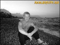 goliy-anton-bogdanov